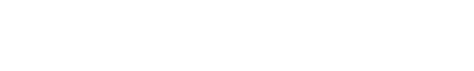 Xperience Group logo